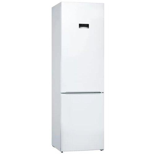 Холодильник Bosch KGE39AW33R