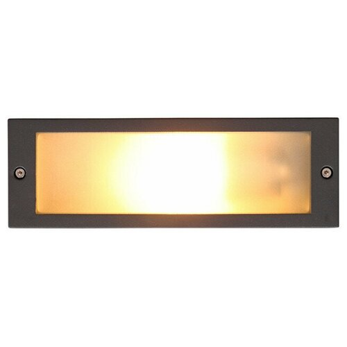 Nowodvorski Уличный встраиваемый светильник Ina 4907