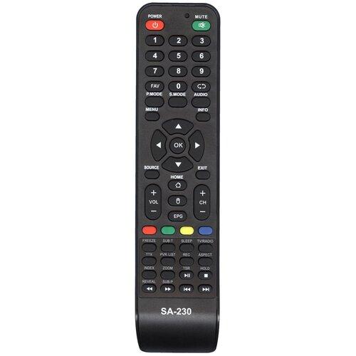 Пульт Huayu SA-230 для телевизора