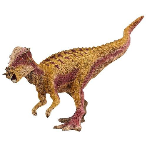 Купить Фигурка SCHLEICH Пахицефалозавр (15024), Игровые наборы и фигурки