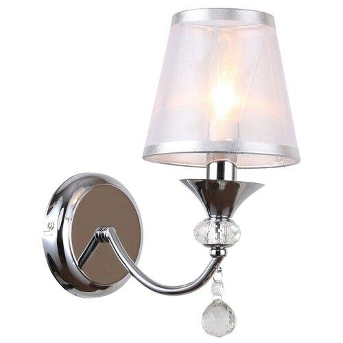 Фото - Настенный светильник Rivoli Principessa 2038-401, E14, 40 Вт настенный светильник rivoli adro б0044775 40 вт