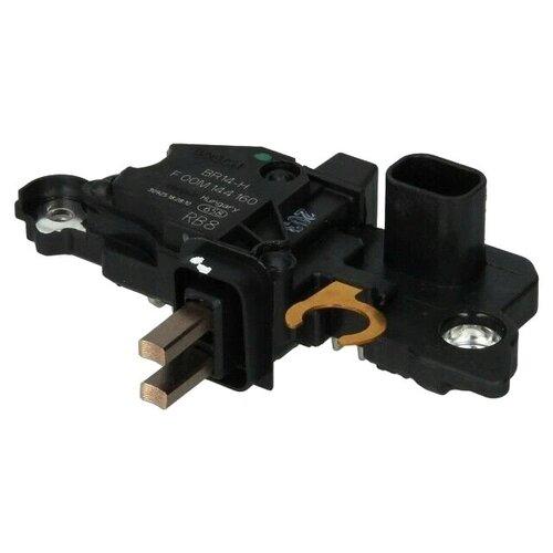 Регулятор напряжения генератора Bosch F00M144160