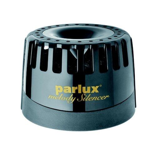 Глушитель для фенов Parlux PARLUX MR-0901-sil