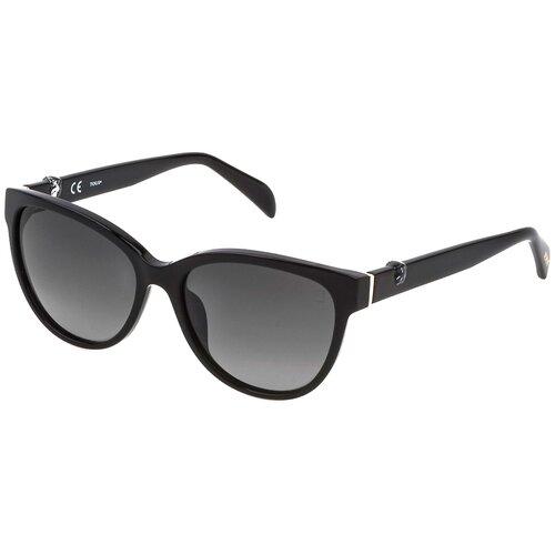 Солнцезащитные очки Tous A90V 700P