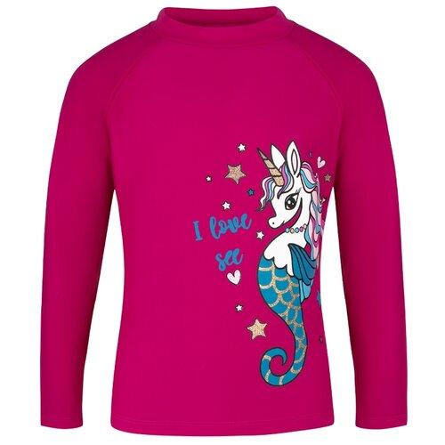 кроссовки для девочки puma st runner v2 nl jr цвет фуксия 36529312 размер 4 5 36 5 AOSS21SW2BF13 Джемпер купальный д/дев. Мелен 4-5 л размер 110-60-54 цвет фуксия