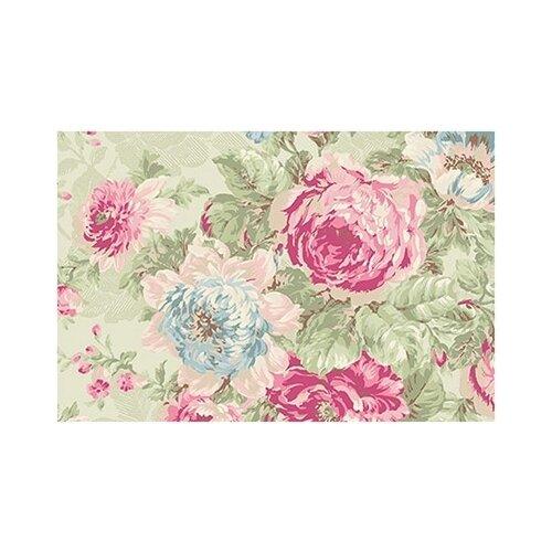 Купить Ткань для пэчворка Peppy panel, 60*110 см, 135+/-5 г/м2 (854), Ткани
