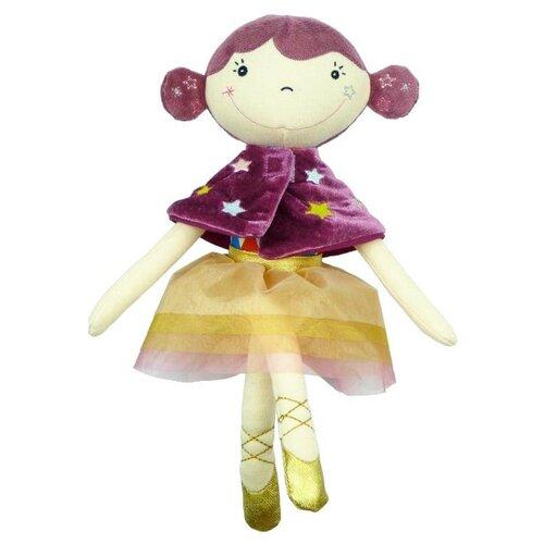 Мягкая кукла Бетти 33 см