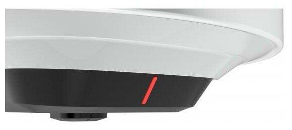 Накопительный электрический водонагреватель Ariston PRO1 R INOX ABS 100 V