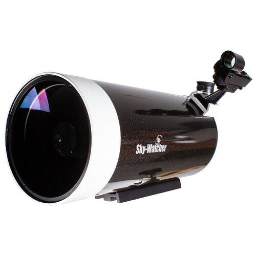 Фото - Оптическая труба Sky-Watcher BK MAK127SP OTA 68567 белый/черный труба оптическая sky watcher bk mak90sp ota