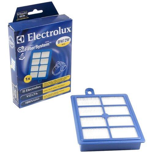 electrolux hepa фильтр ef31 Electrolux HEPA фильтр EFH12W