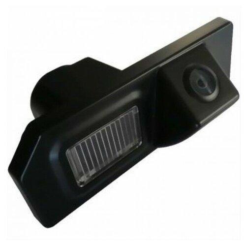 Фото - Камера заднего вида Intro Incar VDC-067 камера заднего вида intro vdc 046 vw golf 6 10 passat b7 седан