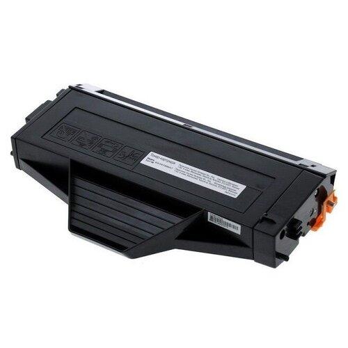 Фото - Картридж KX-FAT410A7 для принтеров Panasonic KX-MB1500 / 1501 / 1507 / 1510 / 1520 / 1530 / 1536 / 1537, совместимый картридж cactus cs fat410a для panasonic kx fat410a7 mb1500 mb1507 mb1520 черный 2500стр