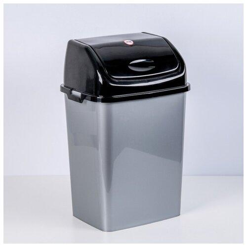Ведро для мусора