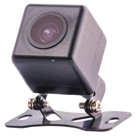 Стоит ли покупать Камера заднего вида Vizant RMCM-07 BOX? Отзывы на Яндекс.Маркете