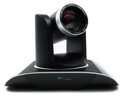 Веб-камера CleverMic 1012w