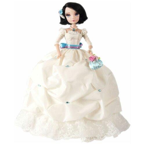 Кукла Sonya Rose Золотая коллекция в платье Милена, 27 см, R4342N