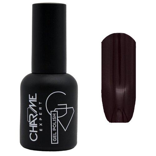 Купить Гель-лак для ногтей CHARME Expert Marsala, 12 мл, MA13
