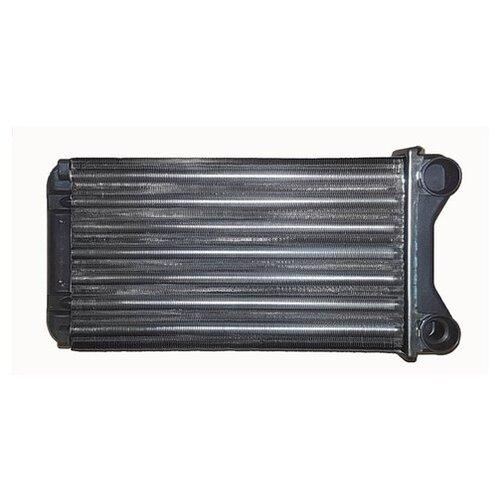 Радиатор отопителя (Производитель: Termal 110226A)