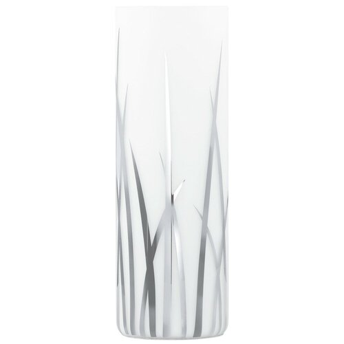 Лампа декоративная Eglo Rivato 92743, E27, 60 Вт, цвет плафона/абажура: белый настольная лампа eglo almera 89116 60 вт