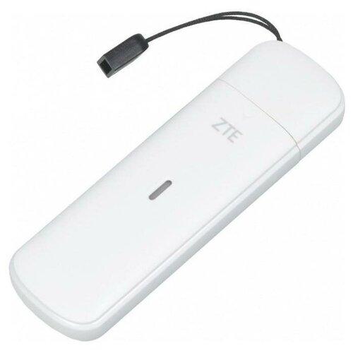 Фото - USB Модем модем