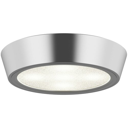 Фото - Светильник светодиодный Lightstar Urbano mini 214794, LED, 8 Вт светильник светодиодный lightstar urbano 214994 led 10 вт