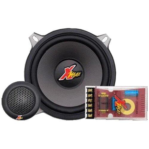 Автомобильная акустика Helix Xmax 213