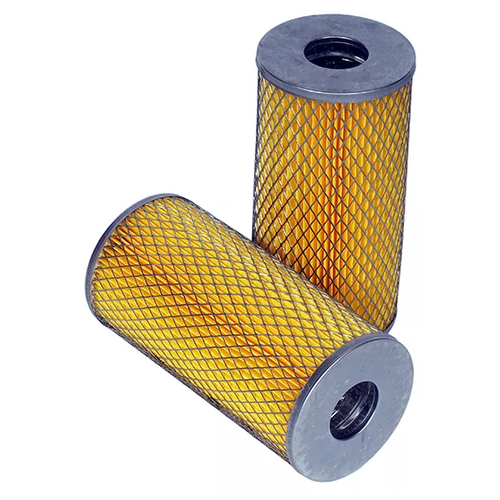 Фильтрующий элемент Ekofil EKO-02.41 фильтрующий элемент ekofil eko 03 312