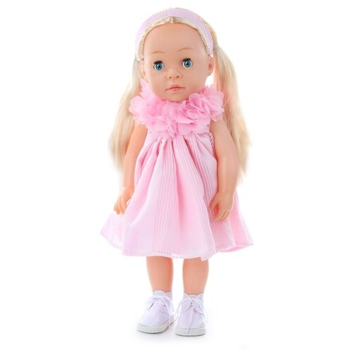 Кукла Lisa Doll Люси, 37 см, 83358