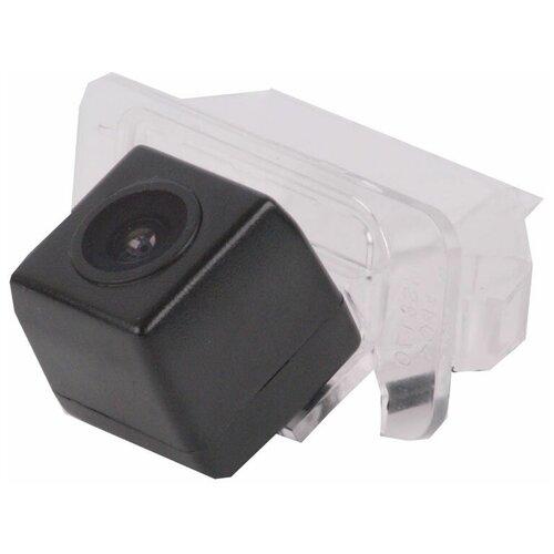 Штатная камера заднего вида Vizant для Ford Focus хетчбек 2012 Mondeo 2010 Smax Fiesta