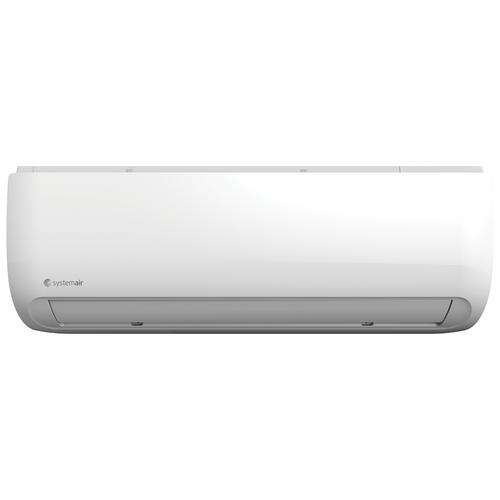 Настенная сплит-система Systemair Wall Smart 07 V4 HP Q белый