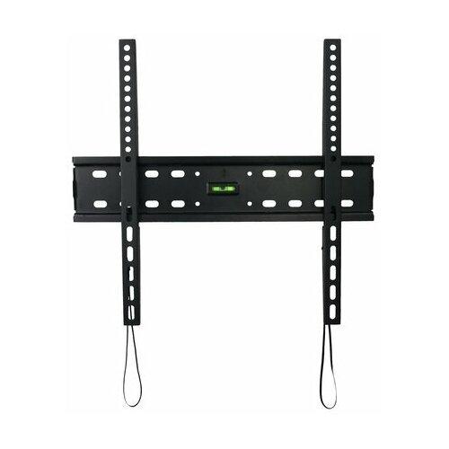 Фото - Кронштейн на стену MetalDesign MD 3144 Slim (черный) кронштейн metaldesign md 3144 до 45кг
