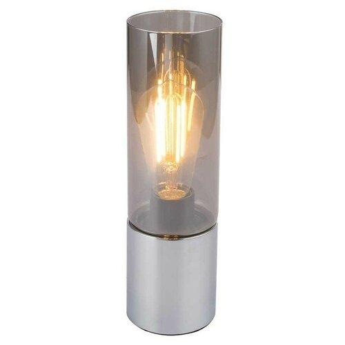 Настольная лампа Globo Lighting Annika 21000C, 25 Вт фото