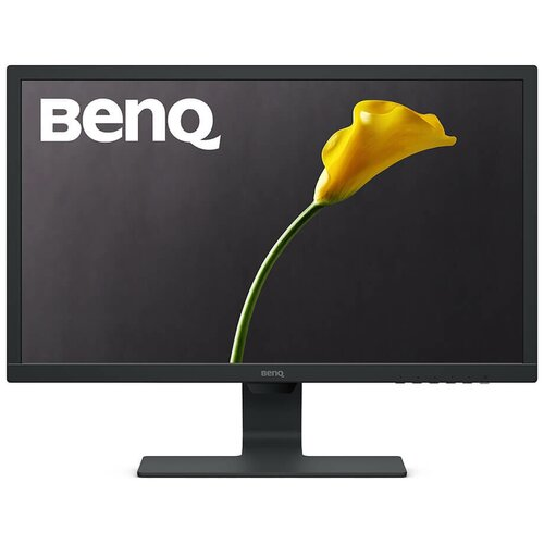Монитор BenQ GL2480 24