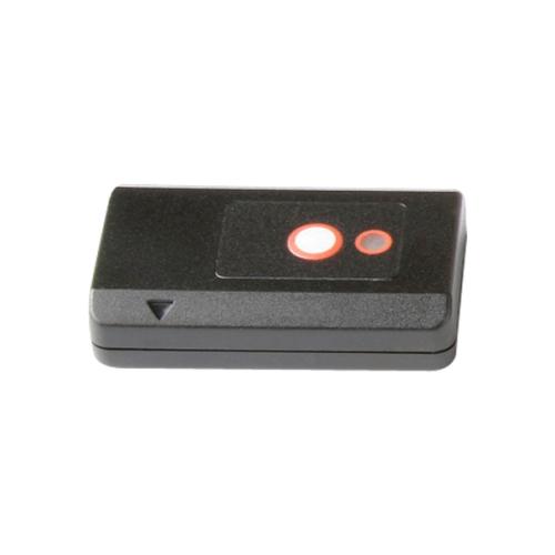 Беспроводной герконовый датчик StarLine WSS02 (T94)