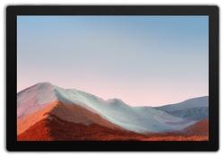 Планшет Microsoft Surface Pro 7+ i5 8Gb 128Gb (2021)