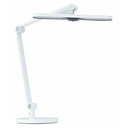 Настольная лампа Yeelight LED Vision Desk Lamp V1 YLTD06YL настольная лампа xiaomi yeelight led light sensitive desk lamp v1 pro clamping version yltd13yl