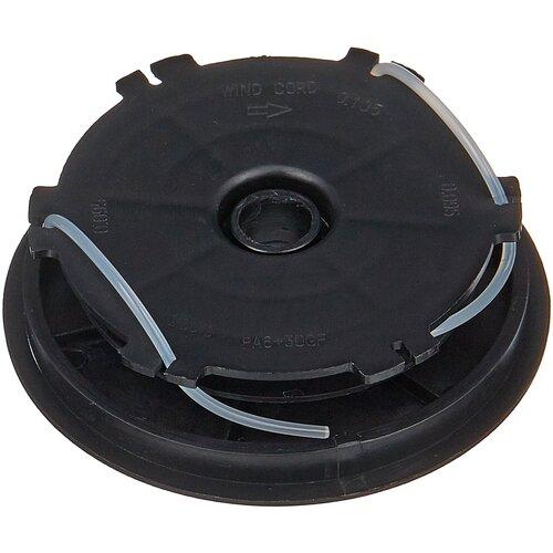 Леска AL-KO 112987 2.5 мм