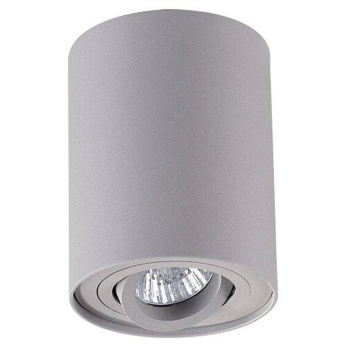 Спот Odeon Light Pillaron 3831/1C спот odeon light pillaron 3565 1c