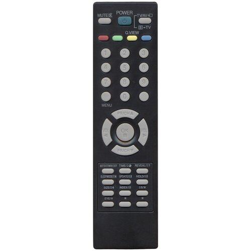 Пульт Huayu MKJ61611325 для телевизора LG