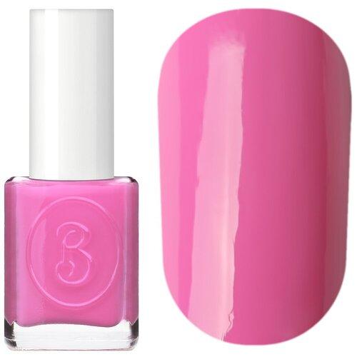 Лак BERENICE Classic, 15 мл, 15 Pink Ice Cream недорого