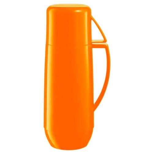 Термос Tescoma Family Colori 1 л оранжевый 310618
