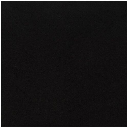 Фетр декоративный Gamma 30 см*45 см+-1-2 см, 67/7, черный (Pano 1) realfee pano fl bjd 1 7 aoaomeow