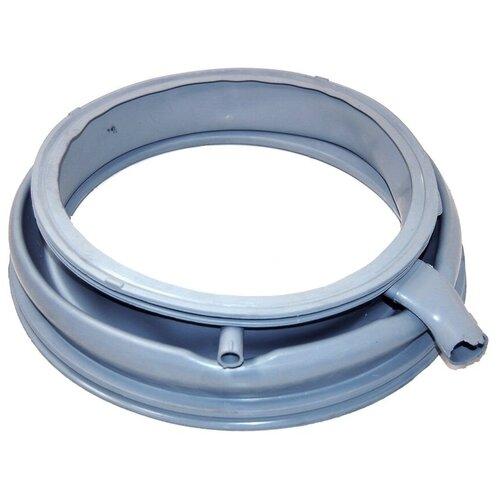 Манжета люка (уплотнитель двери) для стиральной машины Bosch (Бош) 680405