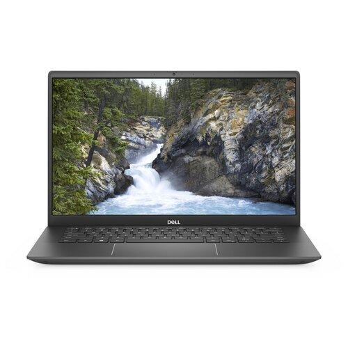 "Ноутбук DELL Vostro 5402 (Intel Core i5 1135G7/14""/1920x1080/8GB/256GB SSD/NVIDIA GeForce MX330 2GB/Linux) 5402-5132 vintage gray"