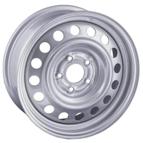 Фото - Колесный диск Next NX-022 6.5х16/5х114.3 D60.1 ET45, S колесный диск next nx 008 5 5x15 4x114 3 d66 1 et40 s