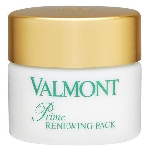 Valmont антистрессовая крем-маска Prime Renewing Pack, 50 мл