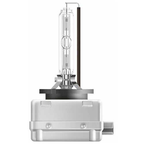 Лампа автомобильная ксеноновая Osram XENARC ORIGINAL D1S 66140 35W 1 шт. лампа автомобильная ксеноновая osram xenarc cool blue boost d1s 66140cbb hcb 35w 2 шт