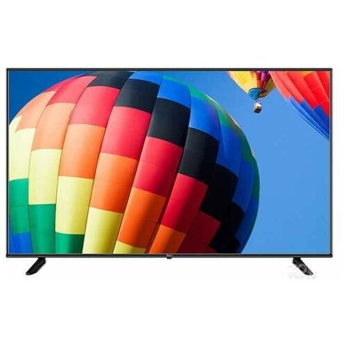 Телевизор Xiaomi TV A43 Redmi