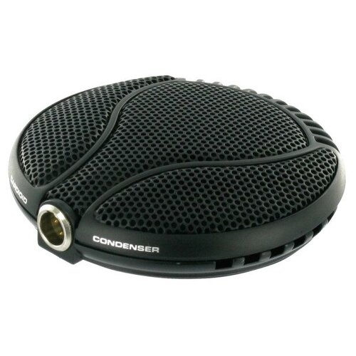 Superlux E303B микрофон граничного слоя