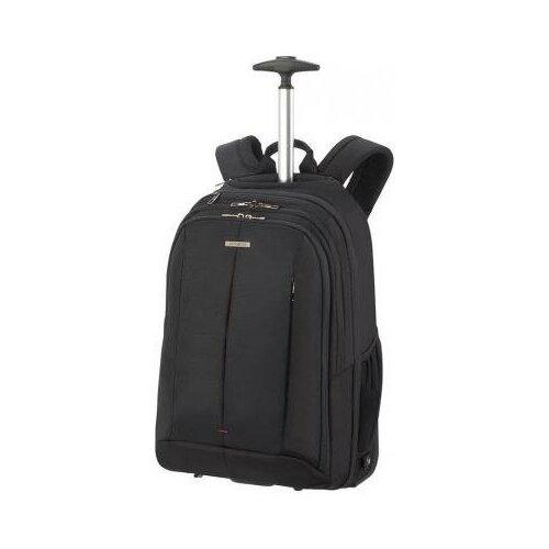 Samsonite Рюкзак для ноутбука 15.6 Samsonite CM5*009*09 полиэстер черный samsonite рюкзак samsonite звездочки